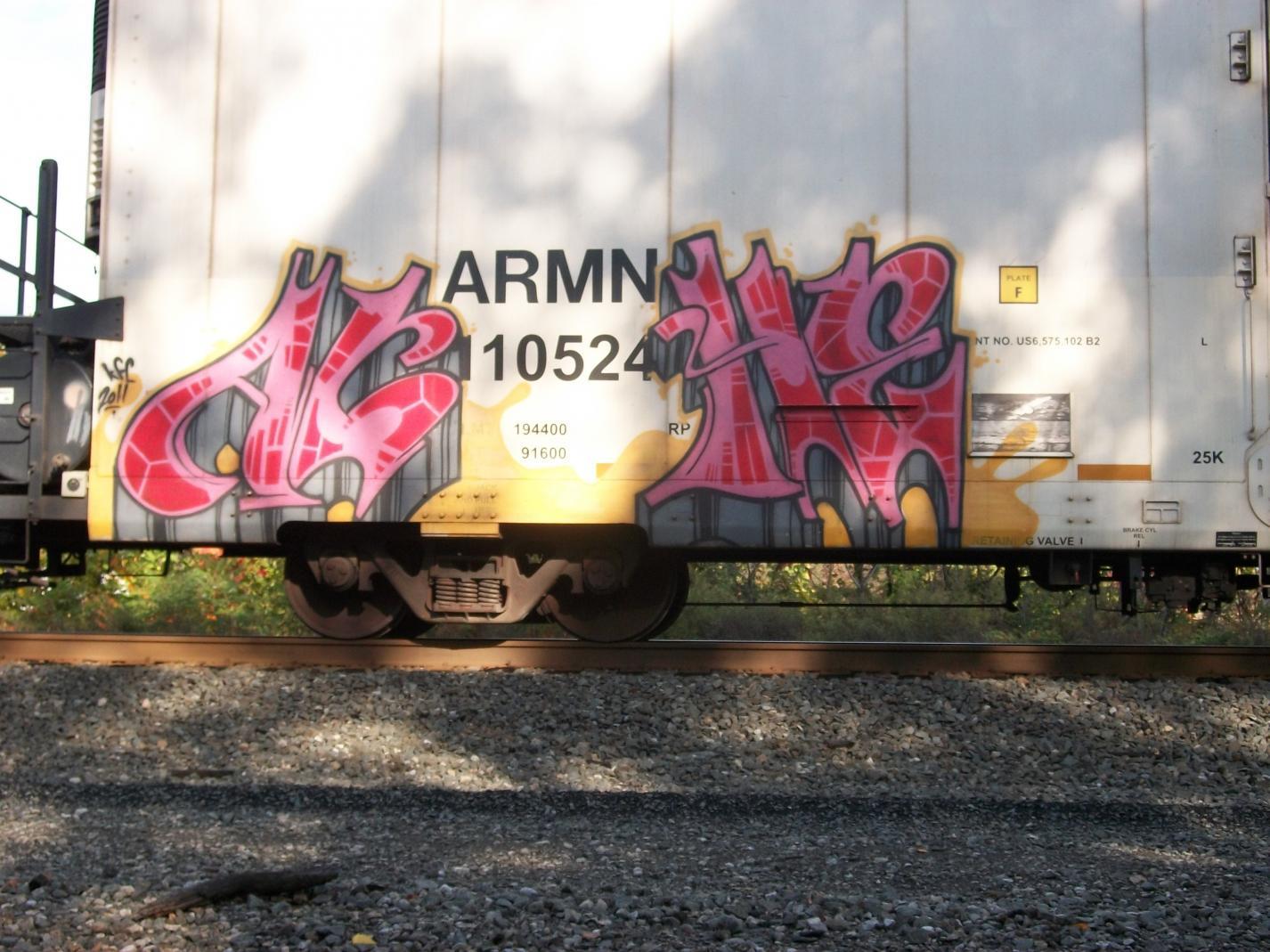 2012...PICS 768.jpg