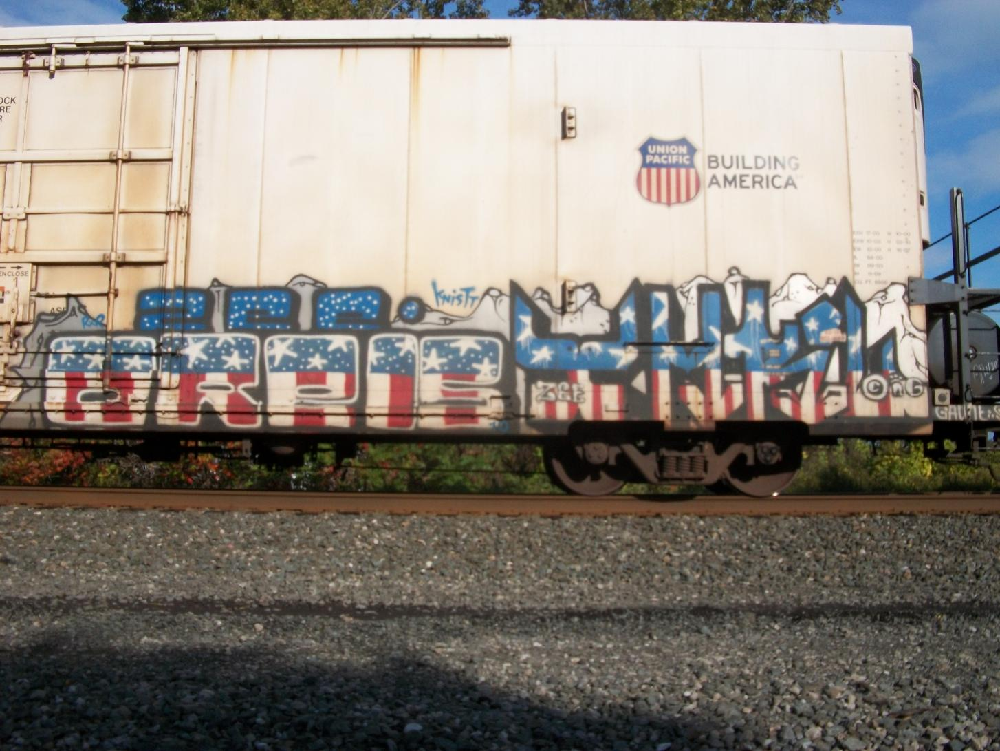 2012...PICS 771.jpg