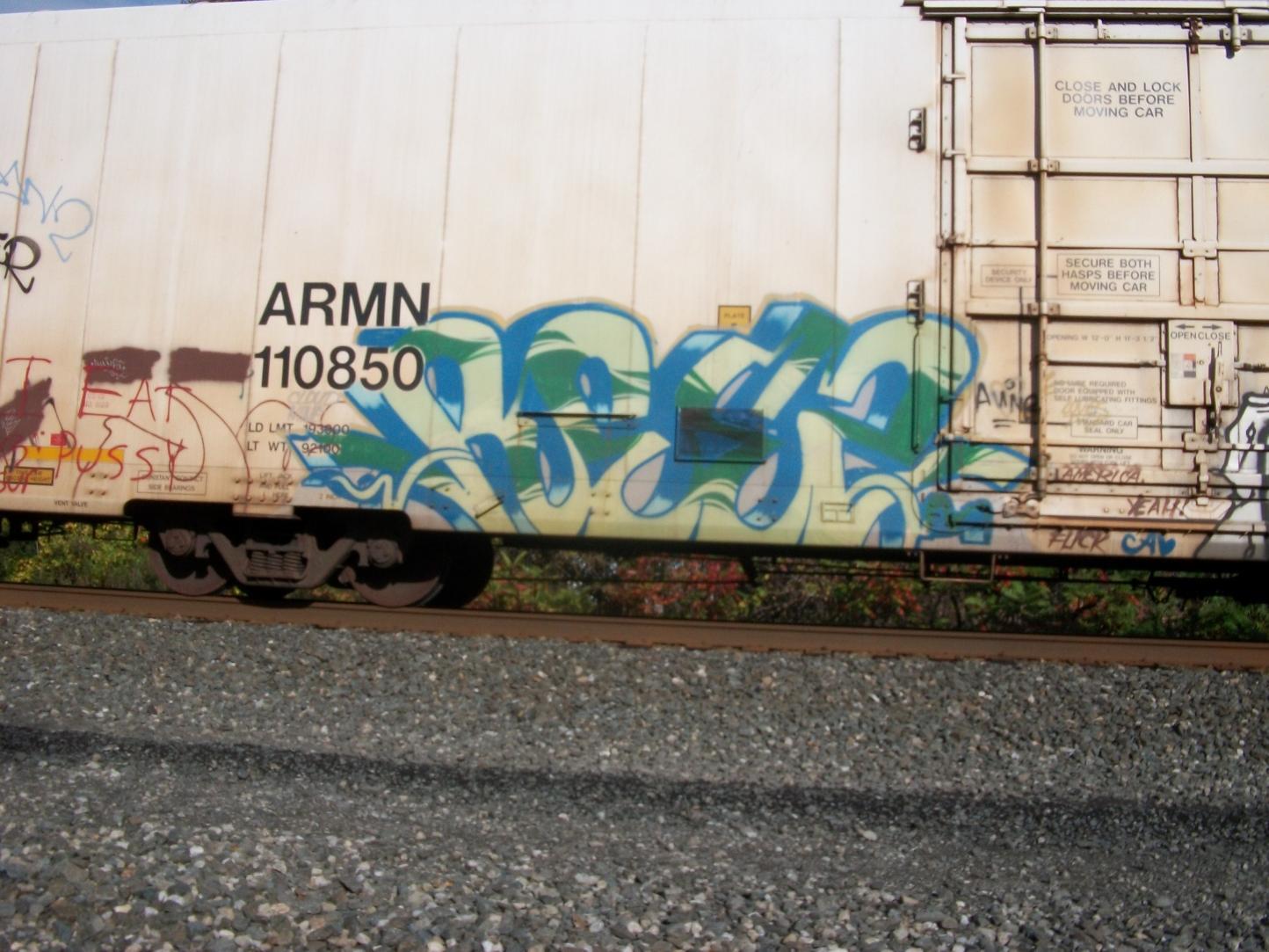 2012...PICS 772.jpg