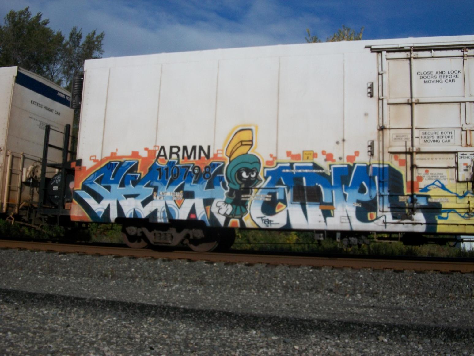 2012...PICS 778.jpg