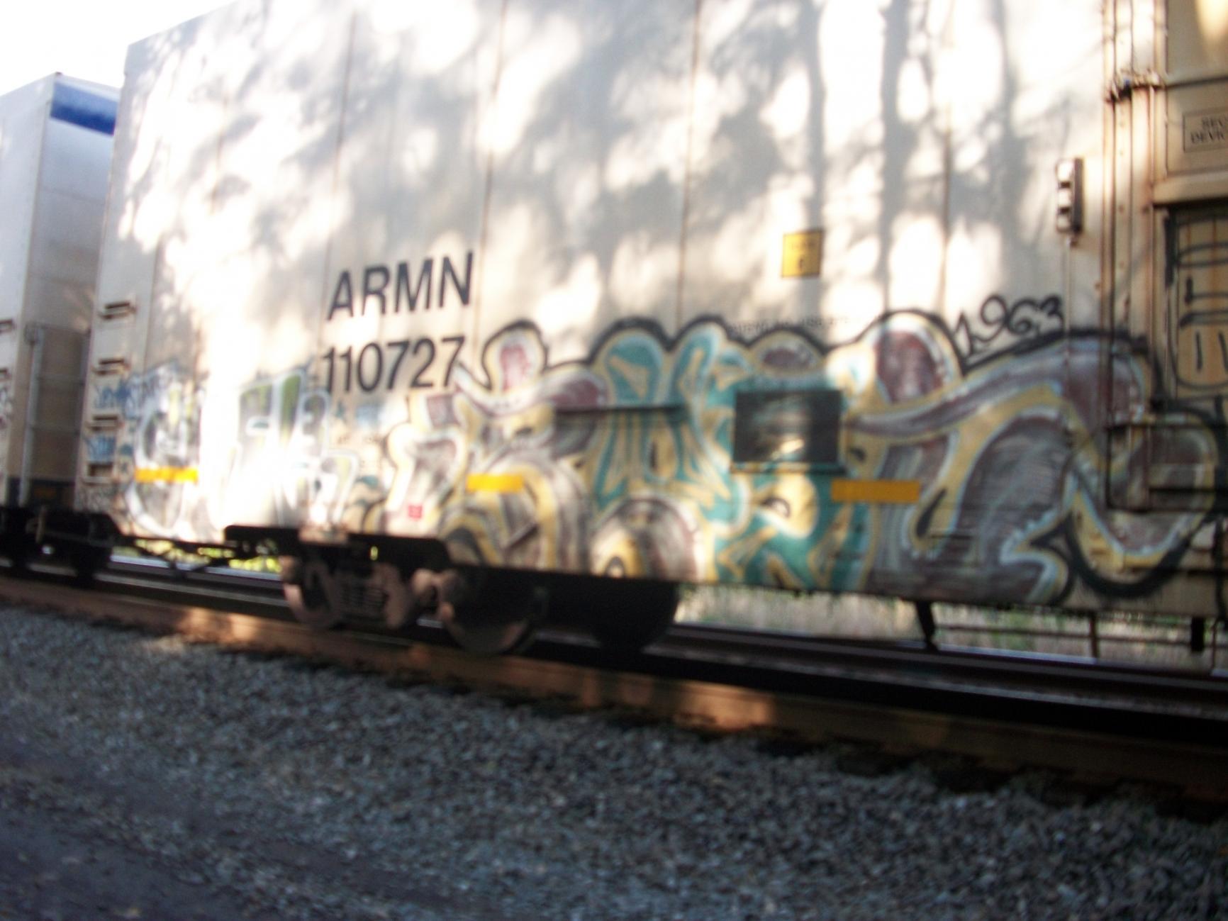 2012...PICS 785.jpg