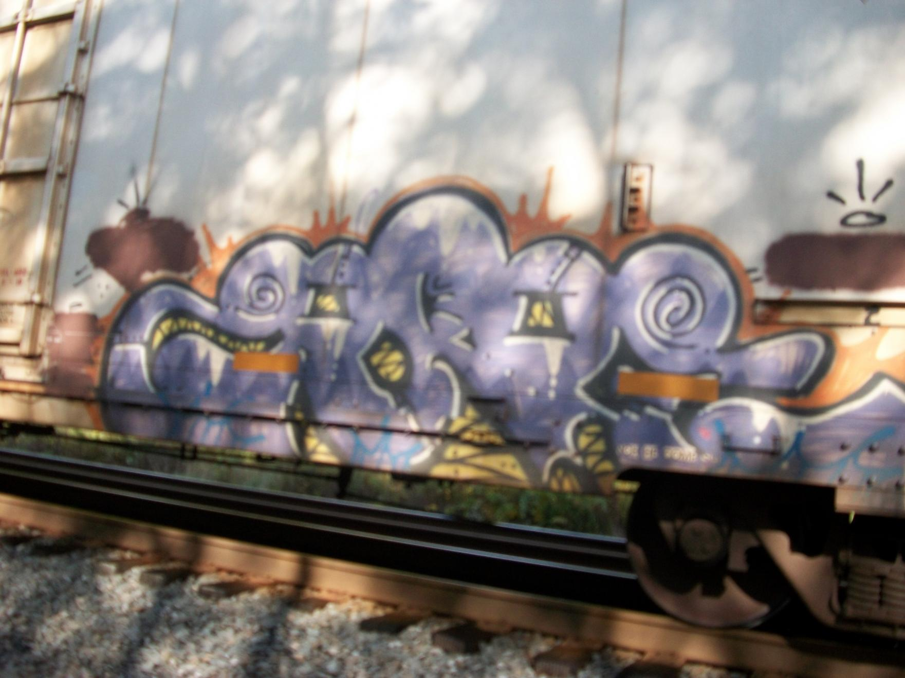 2012...PICS 792.jpg
