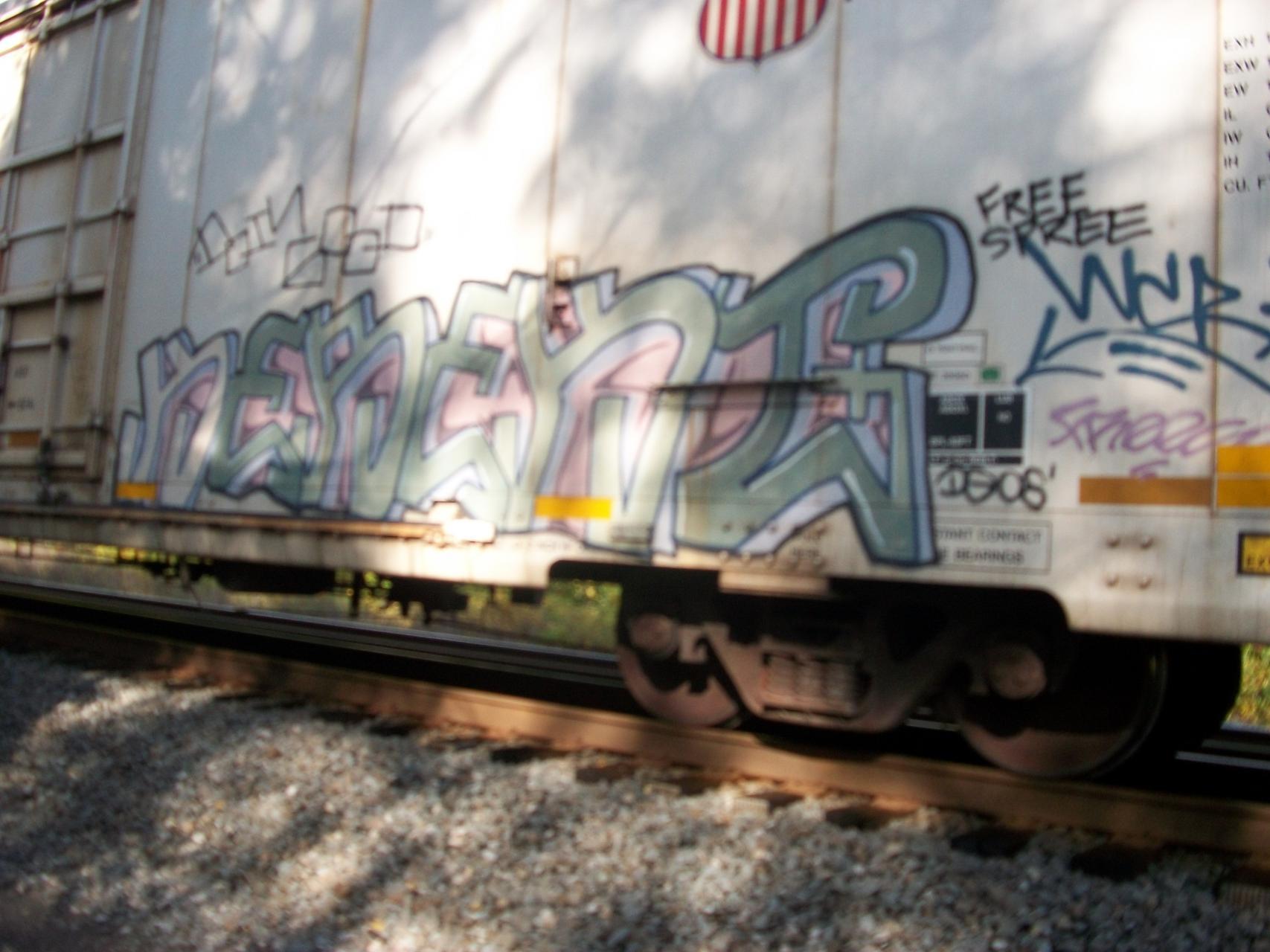 2012...PICS 794.jpg