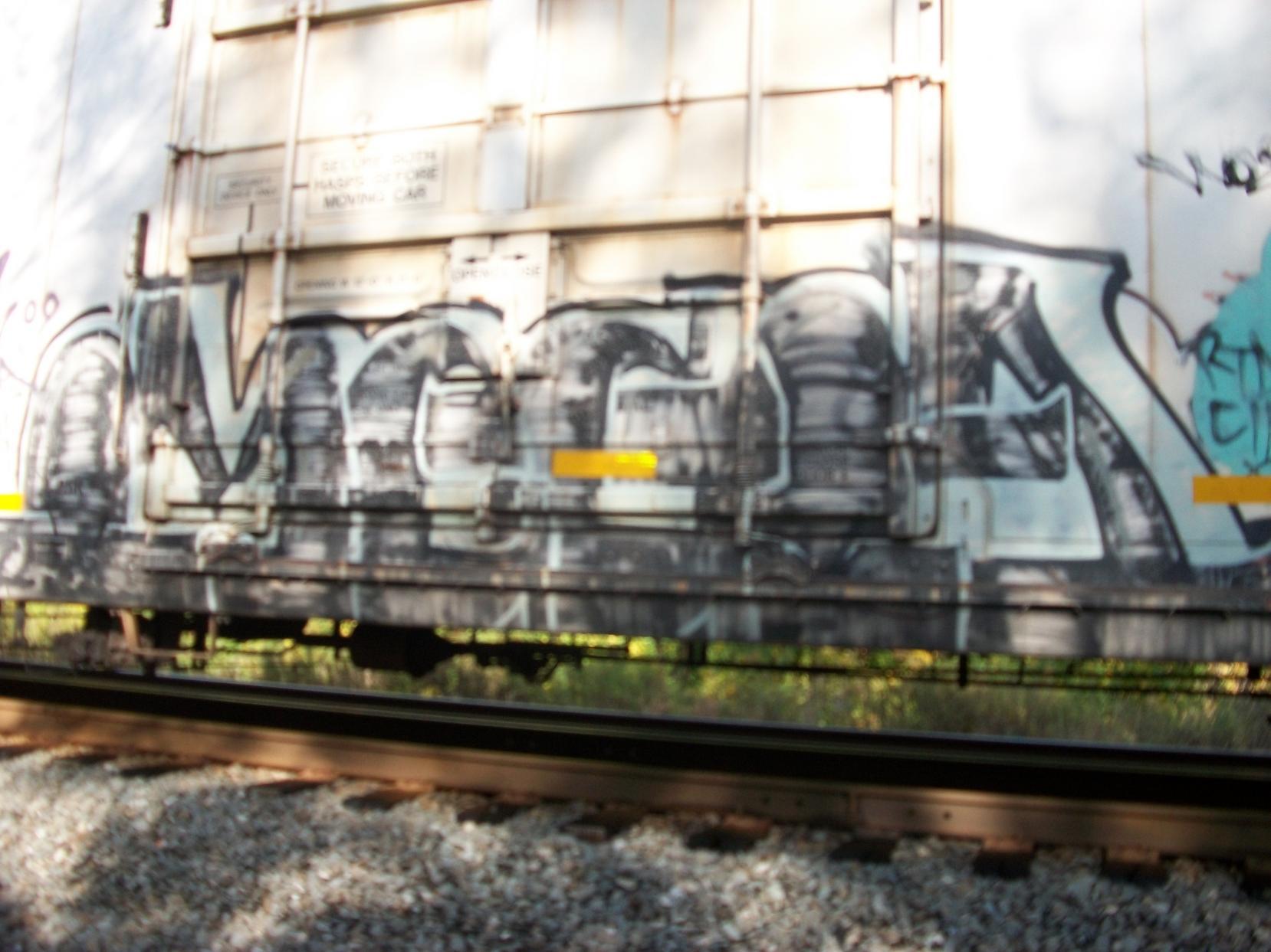 2012...PICS 799.jpg