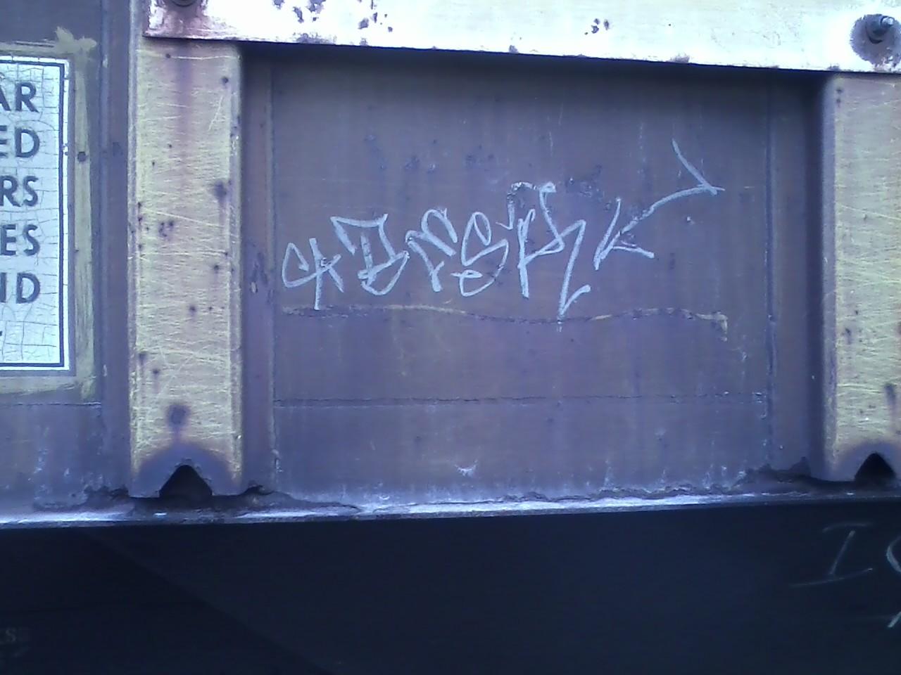 2012...PICS 816.jpg