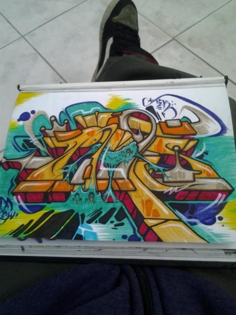 Rots blackbookiez02.jpg
