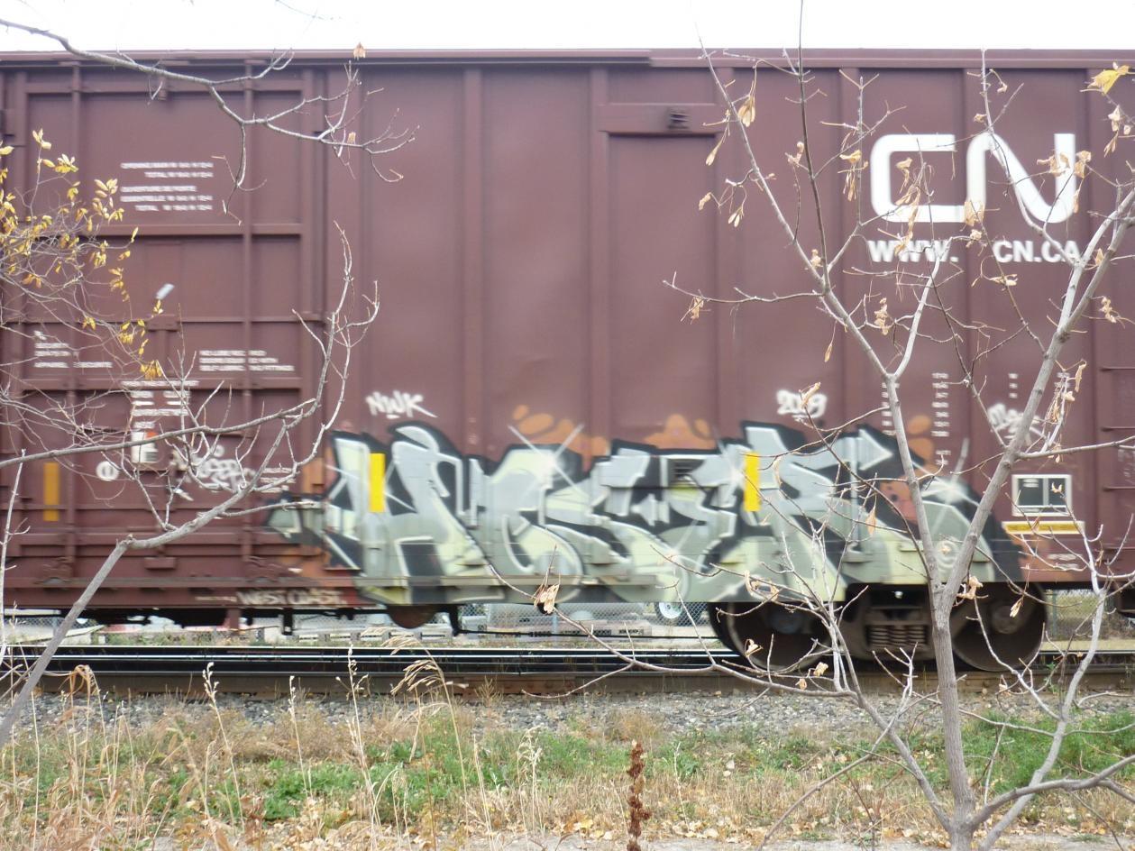 P1000722