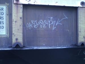 2012...PICS 816