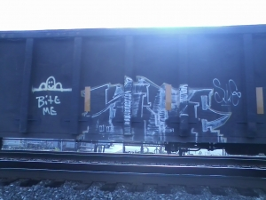2012...PICS 830