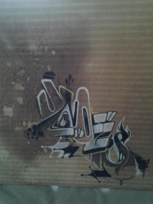 20120329_182008