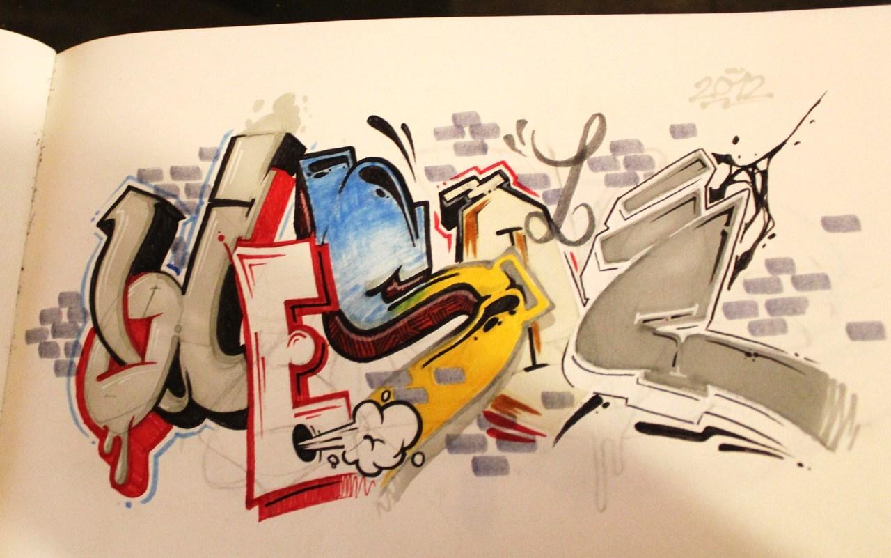 a25.media.tumblr.com_tumblr_mcviq5SloU1rpkm8yo1_1280.jpg