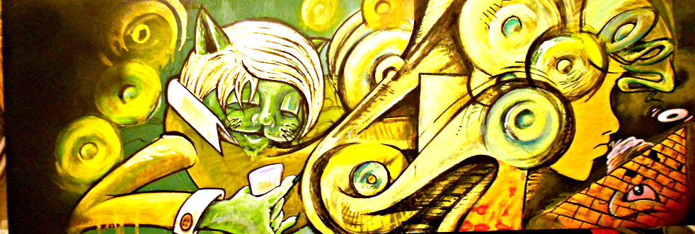 ai937.photobucket.com_albums_ad220_Albinoethiopian07_DSCN0120_1.jpg