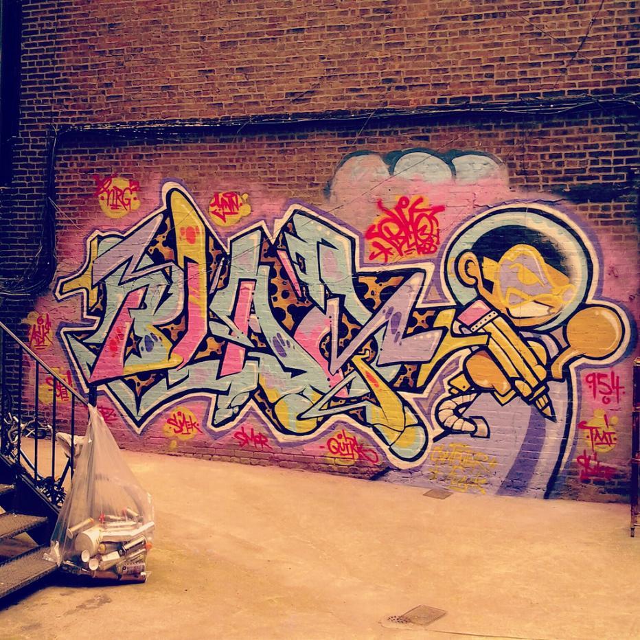 BLAQ L.E.S.jpg