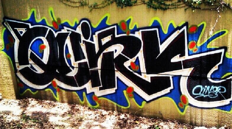 Quirk 7.jpg