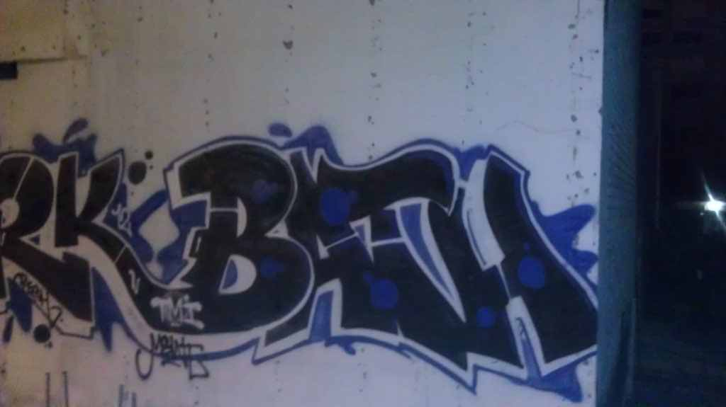 Bathe2.jpg