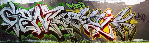 afarm9.staticflickr.com_8143_7179991604_3dff68e11b.jpg