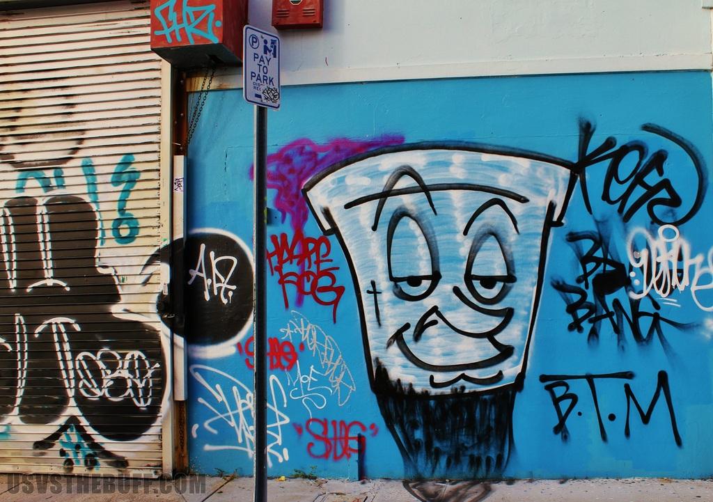 aa1.img.mobypicture.com_19cd174e59ae7b1f61e9c74309e2d7d6_large.jpg