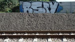rspy.jpg