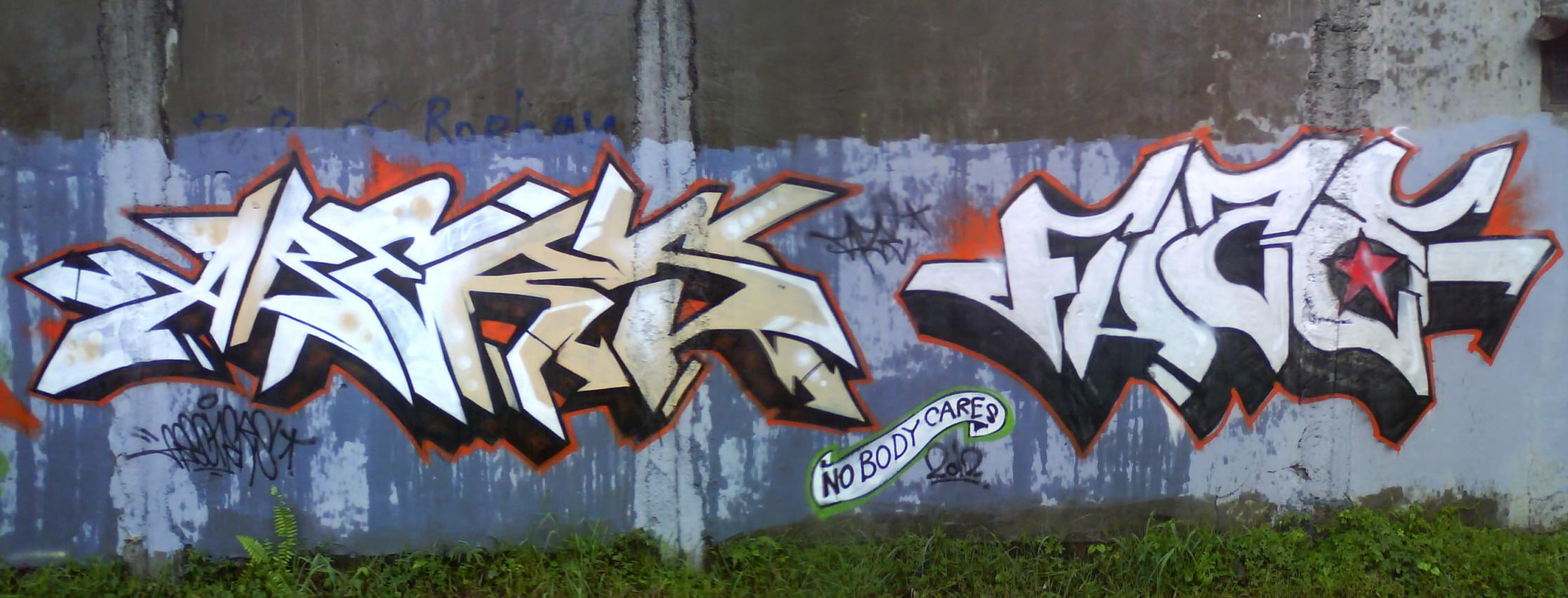 ABEONERS x fakeFAZE 28.11.2012.jpg