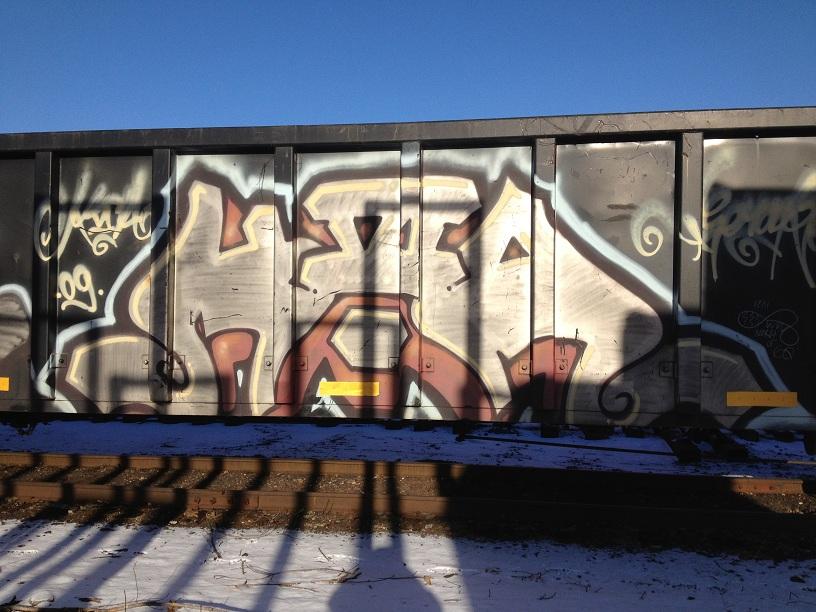 bomb train.jpg