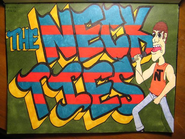 Neck Ties.JPG