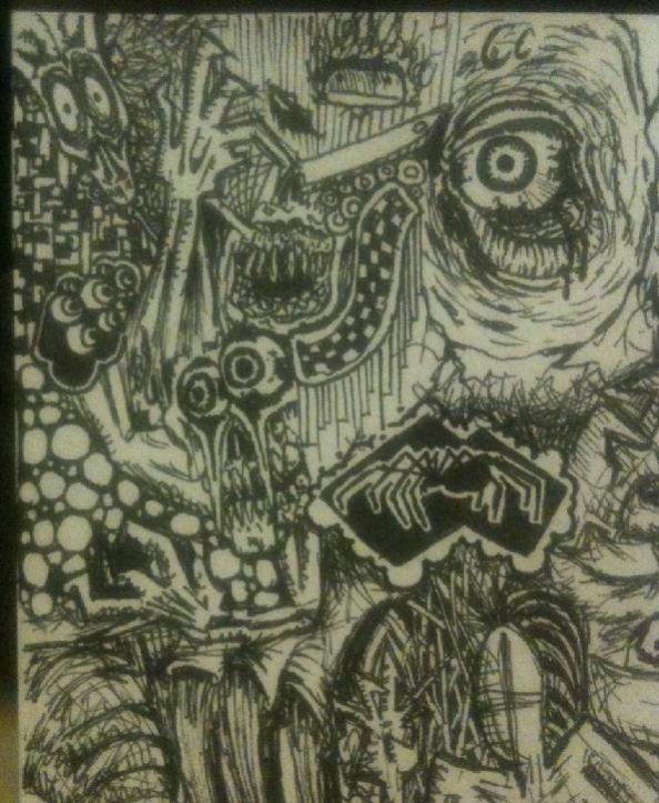 doodling 2.jpg