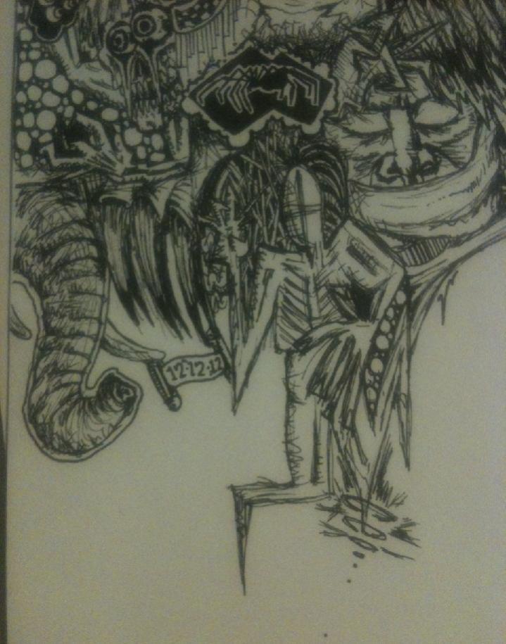doodling 3.jpg