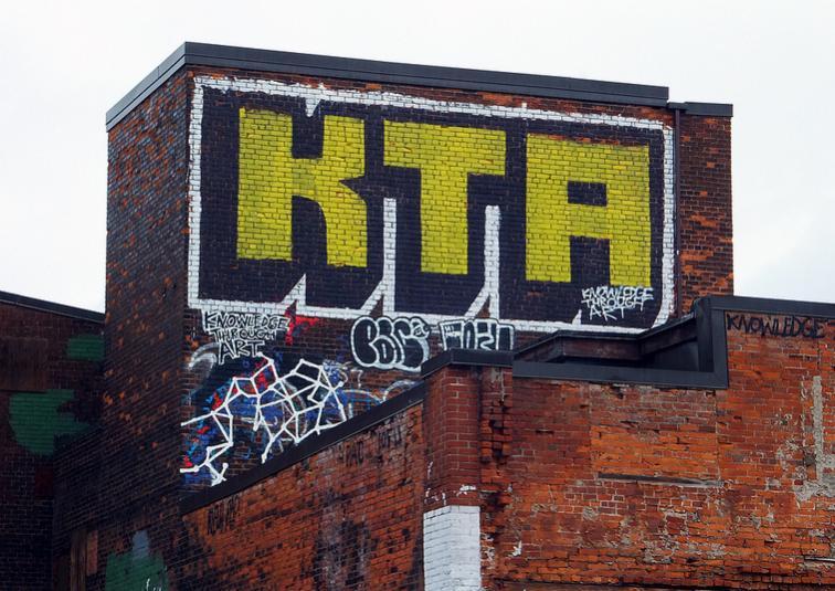 kta2.jpg