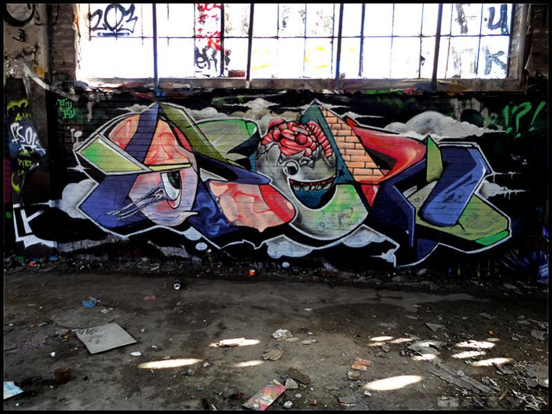 TA Factory - Oser.jpg