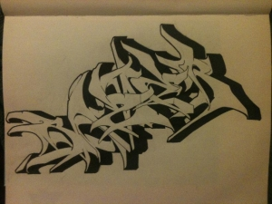 bazers_by_plasticmetal-d5n9n6k