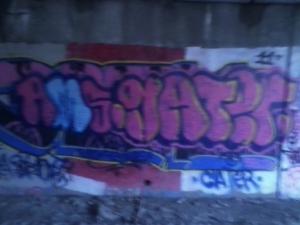 2012...PICS 853