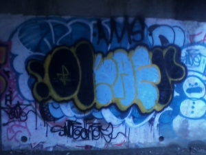2012...PICS 854