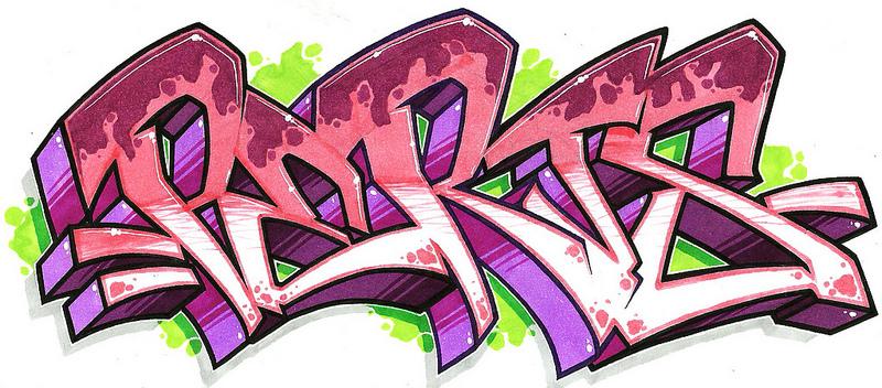 afarm9.staticflickr.com_8327_8369988456_036059a6e3_c.jpg