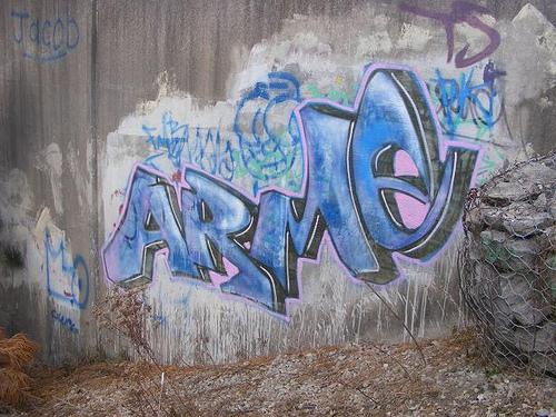 afarm3.staticflickr.com_2687_4198240226_84d8af162f.jpg