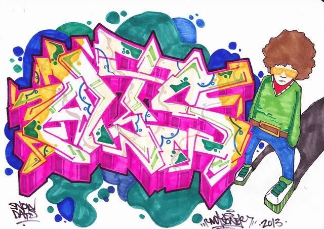 afarm9.staticflickr.com_8464_8395900432_83ea6e7f10_z.jpg