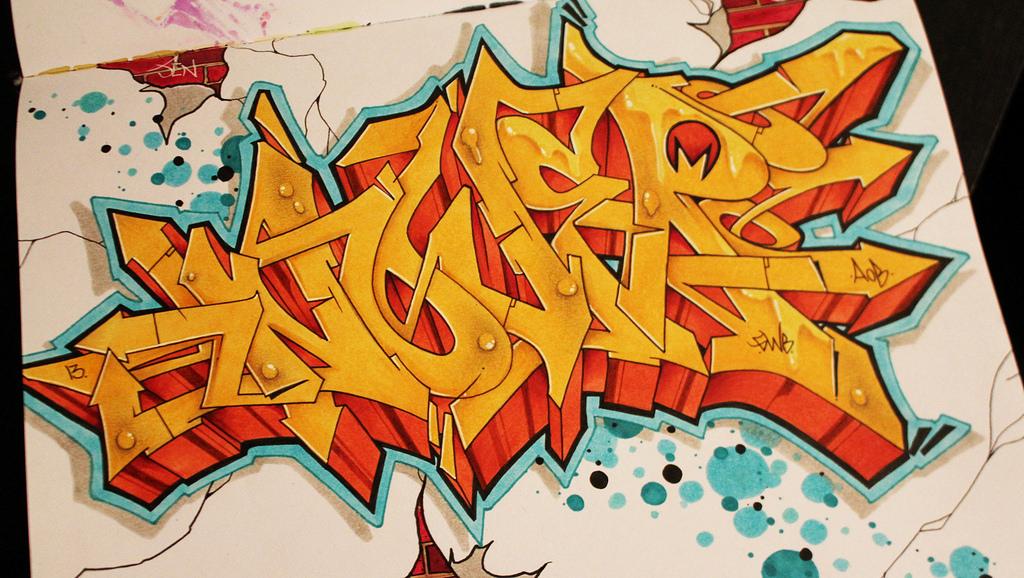 afarm9.staticflickr.com_8187_8413359790_5fe5af906a_b.jpg