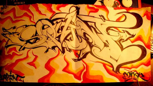 afarm8.staticflickr.com_7009_6638606387_80aa424b6d_z.jpg