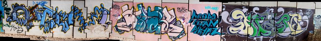 afarm6.staticflickr.com_5165_5286441992_8b156aaea1_b.jpg