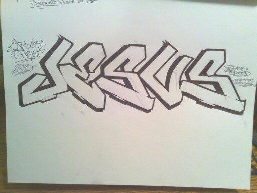 drawing 031.jpg