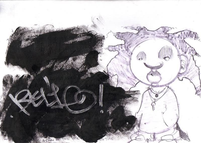 belio3.jpg