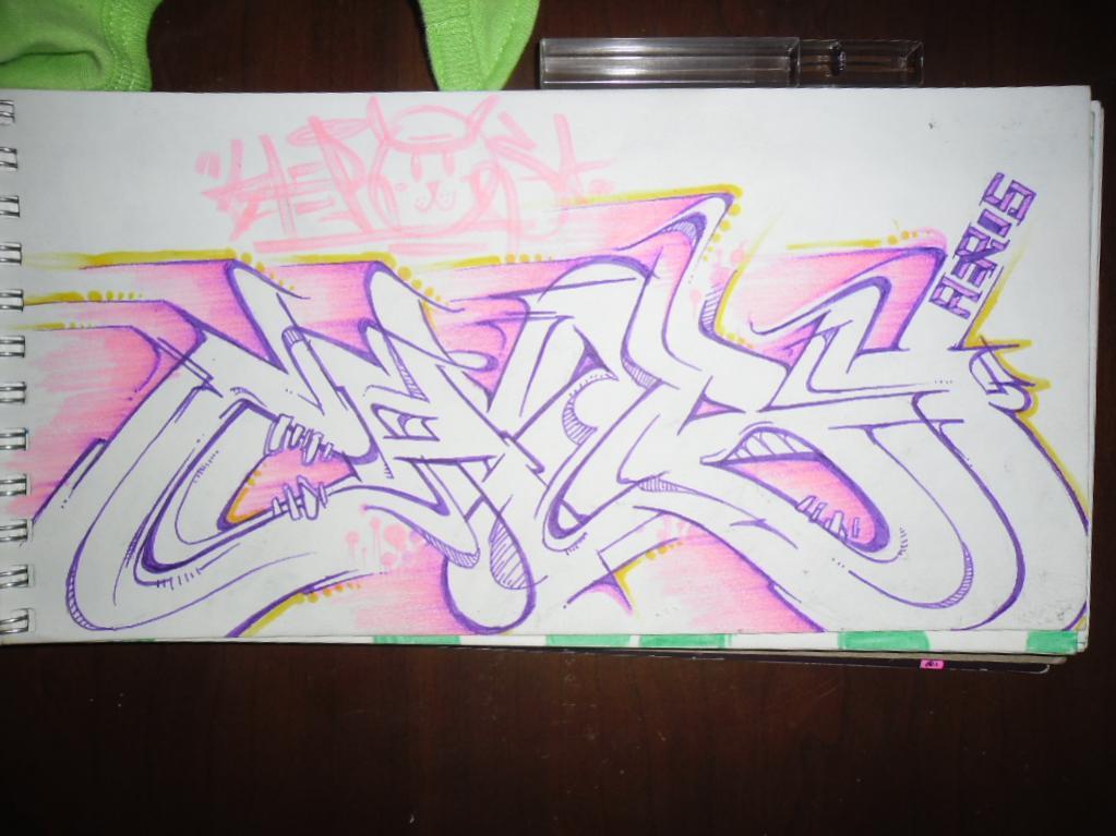 SAM_1146.jpg