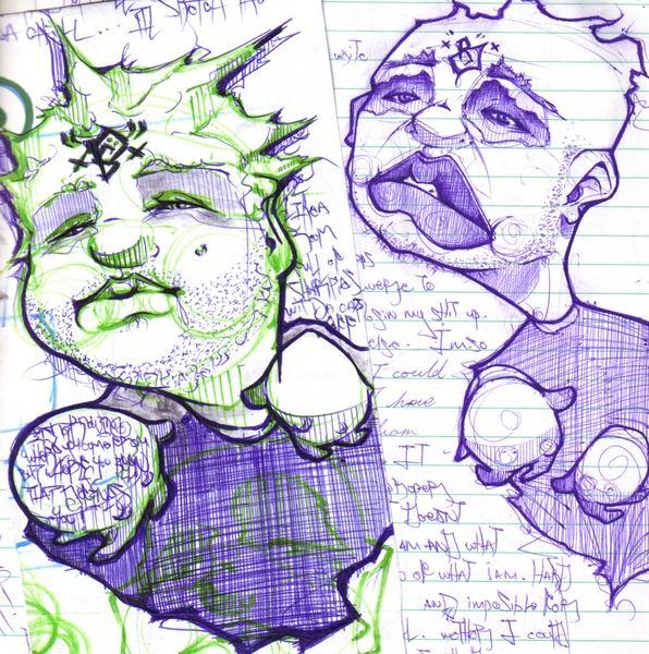 diary3ah7.jpg