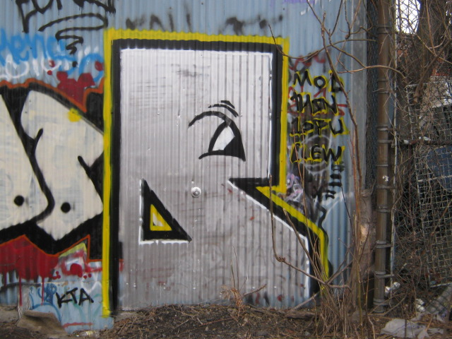 IMG_0374[1].JPG