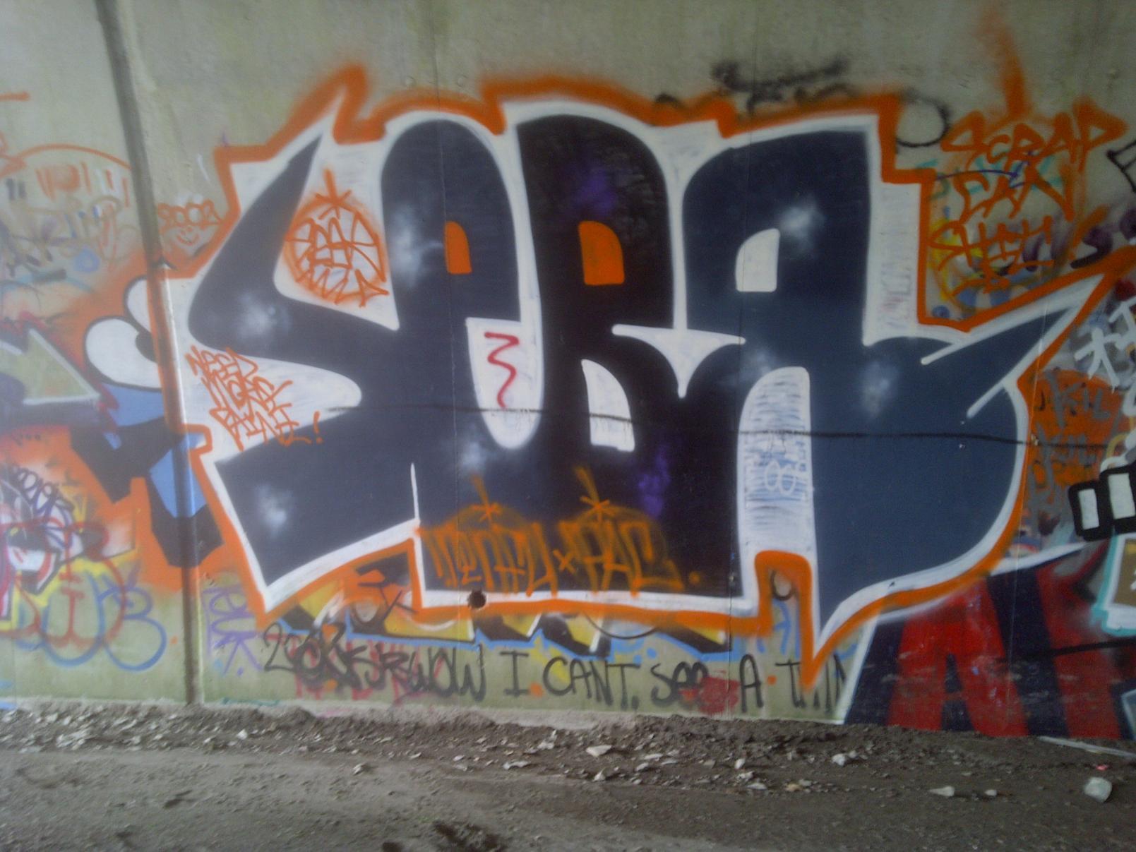 IMG-20120925-00717.jpg