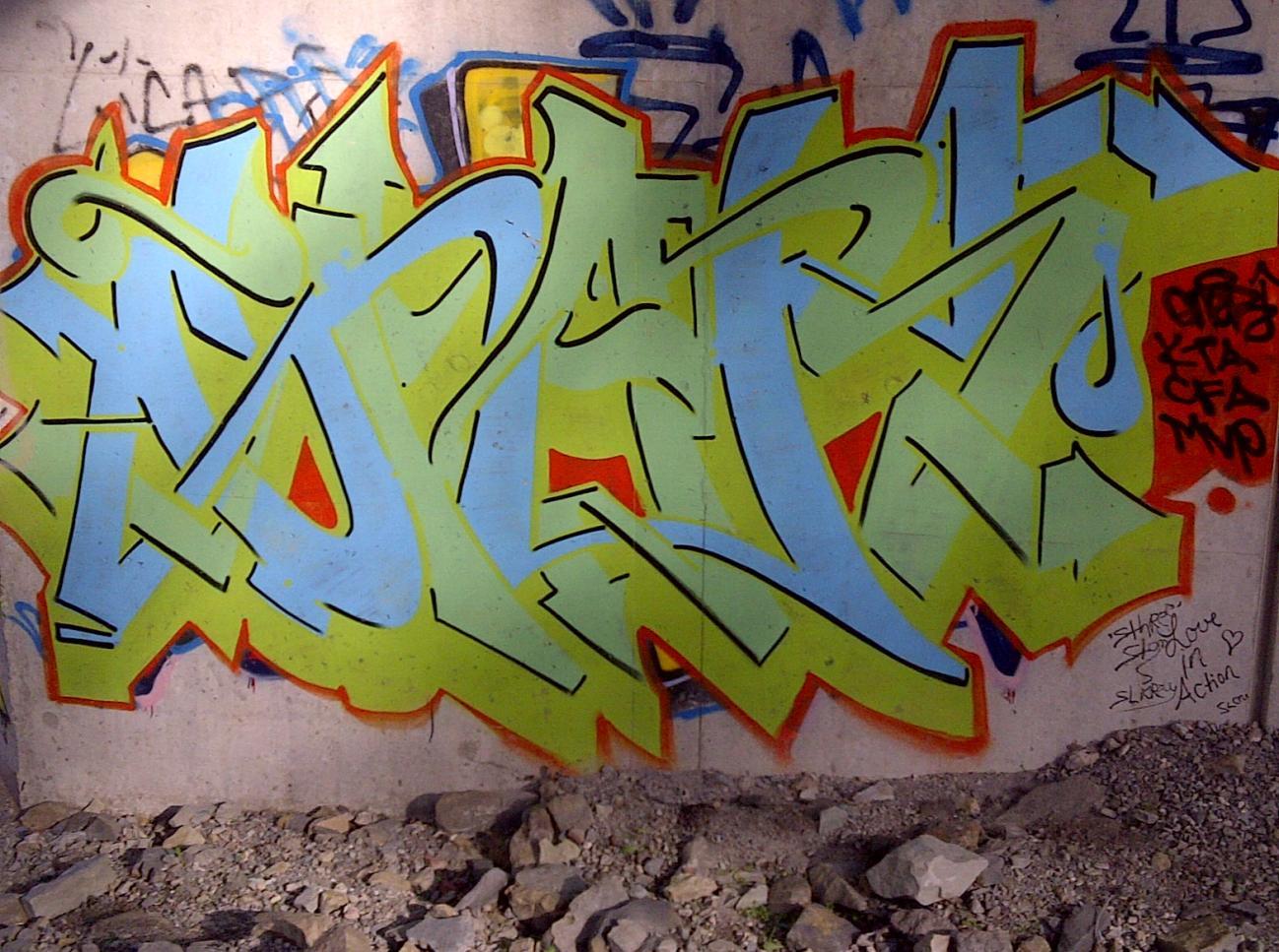 IMG-20111102-00098.jpg