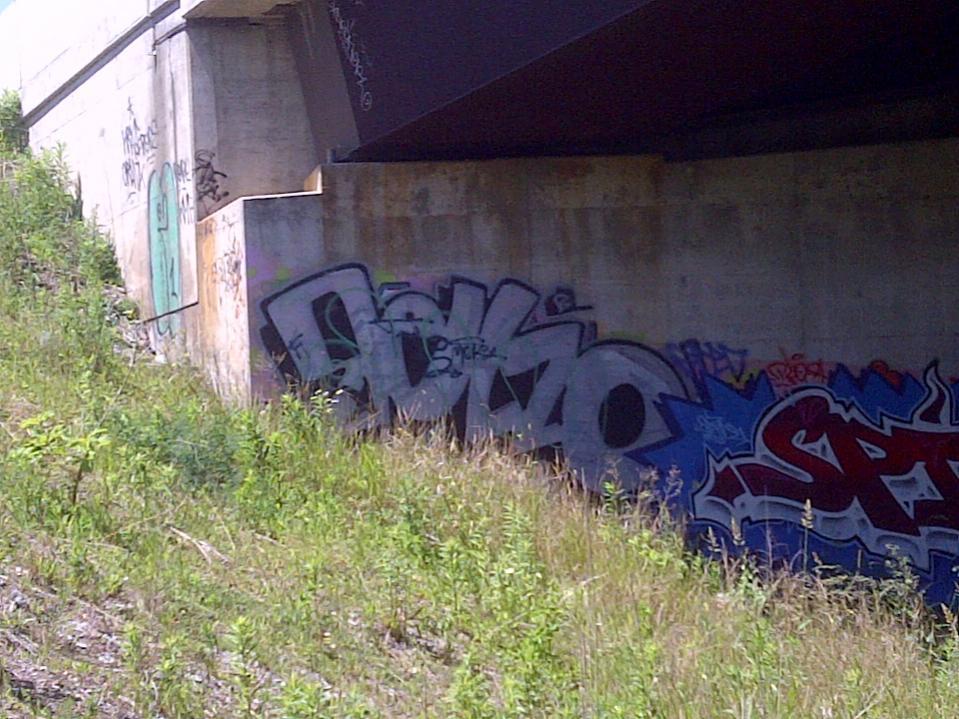 IMG-20120605-00547.jpg
