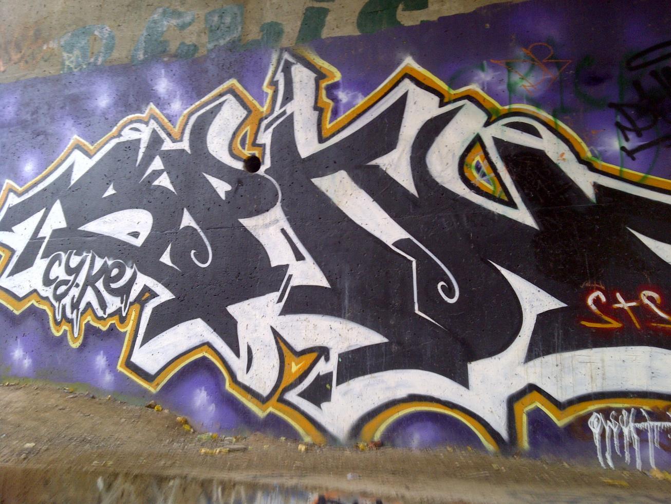 IMG-20111114-00151.jpg