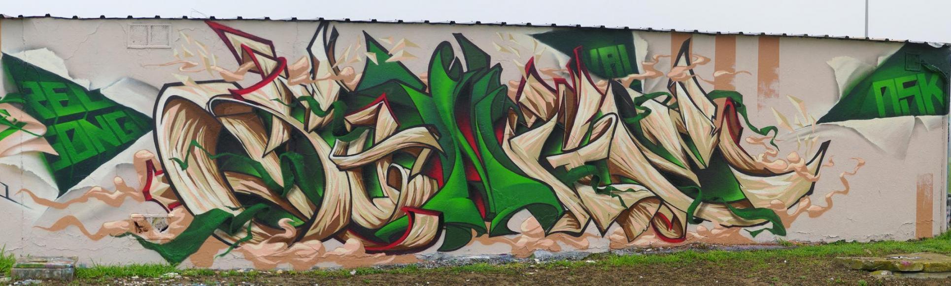 xun.fr-graffiti-session-by-couleurs-crews-c3p-dsk-h2o-imf-val-91-0000019640.jpg