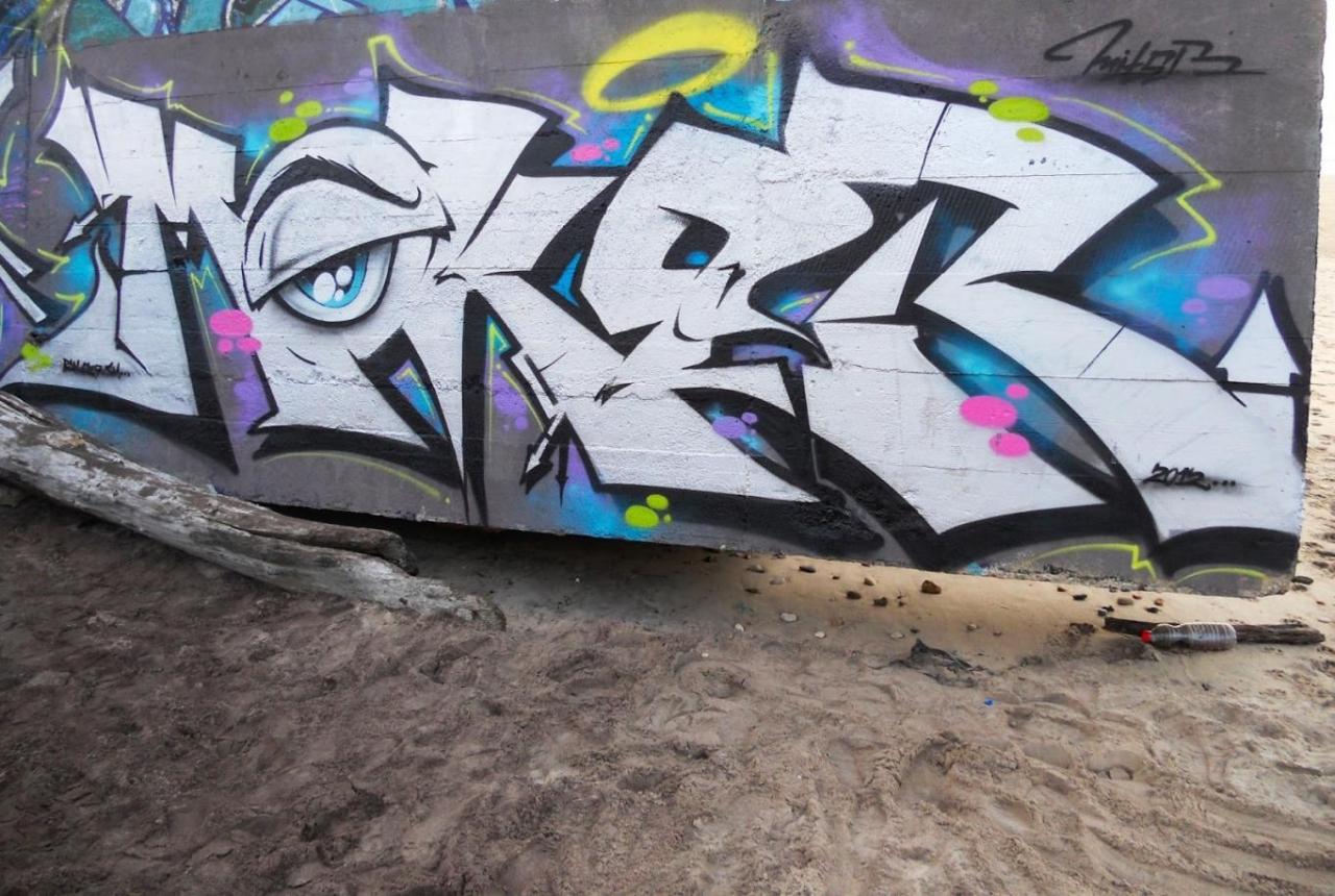 DSCN1021