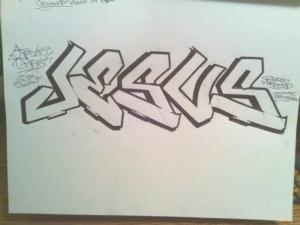 drawing 031